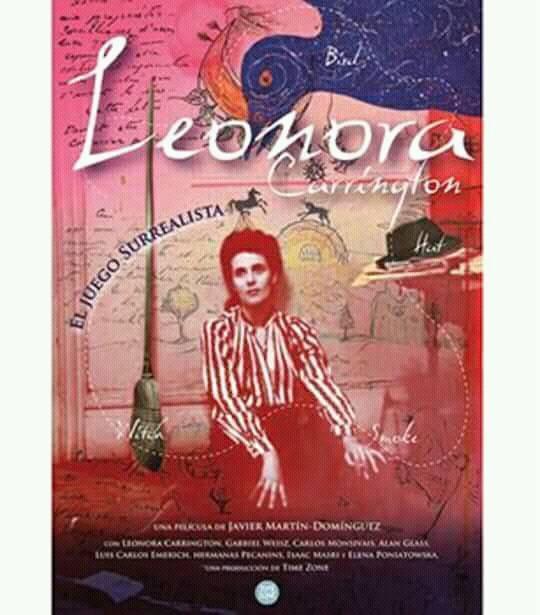 IMG_Leonora
