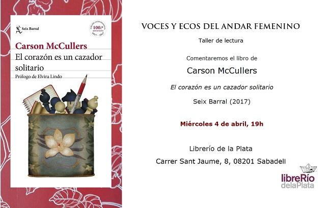 IMG_VOCES_invita_2018_Carson_McCullers