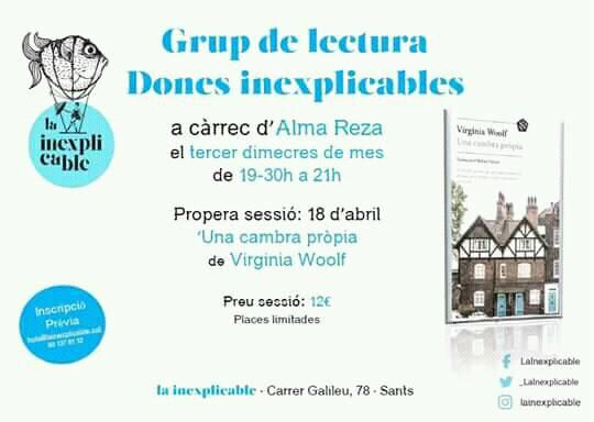 IMG_DonesInexplicables_Virginia Woolf (2)
