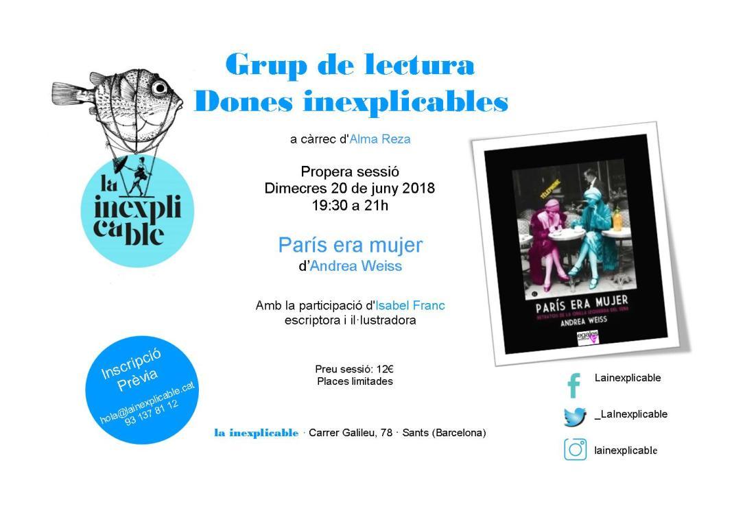 invita paris era mujer (2)