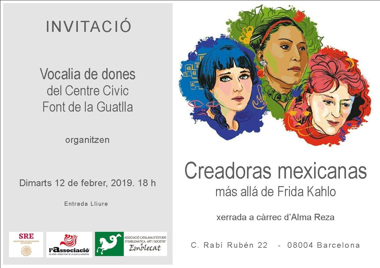 IMG_Creadoras-mexicanas-2019