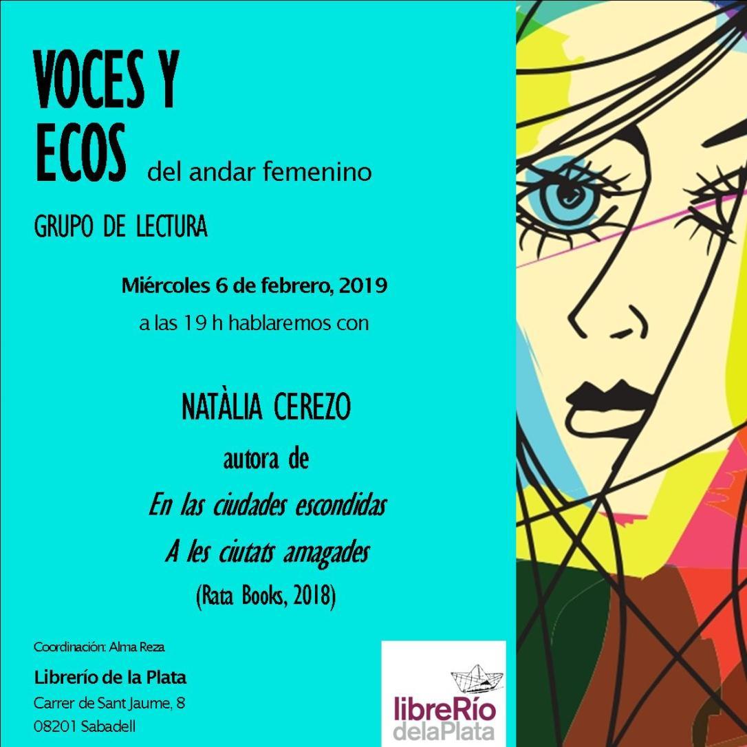 IMG_vocesyecos_nataliacerezo_feb2019