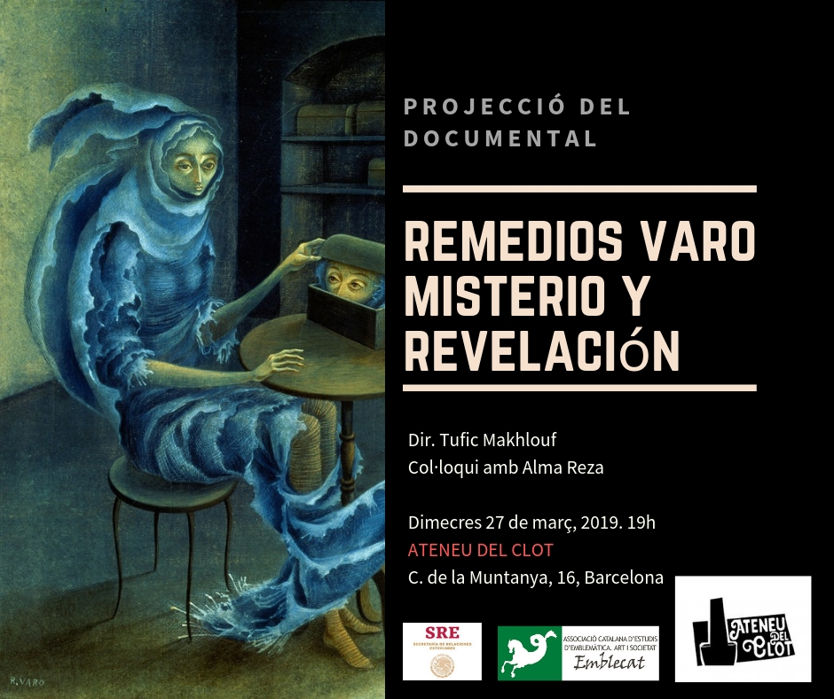 IMG_Documental_Remedios Varo_Clot_2.jpg
